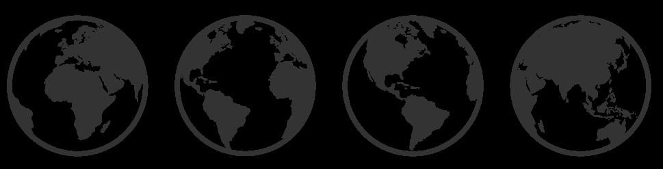 sindo-internacional